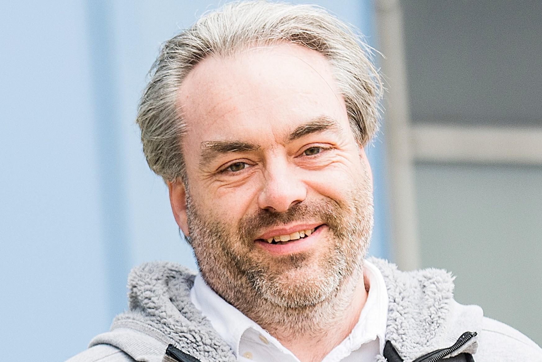 Neil Millard